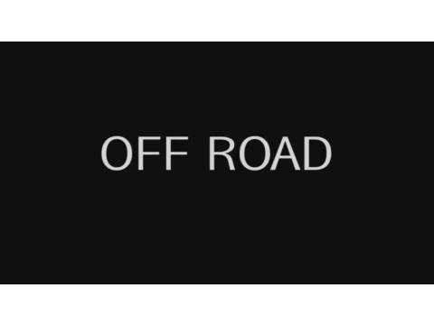 Off Road - Surf AHIERRO!