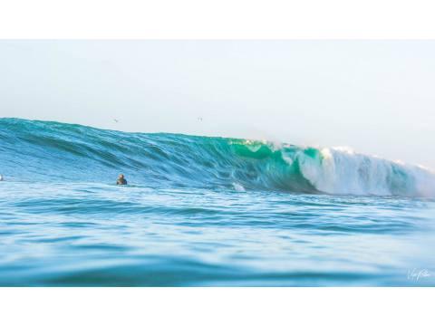 Secret Bodyboard Spots - Surf AHIERRO!