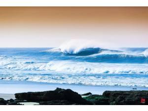 Imagen de ¿Quieres ayudar a nuestro fotógrafo colaborador Jim Kenen? - Surf AHIERRO!