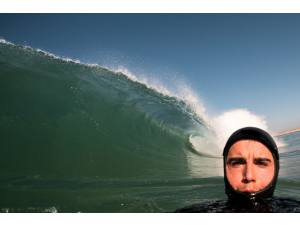 Imagen de Primera galería de Jonfer en Surfahierro - Surf AHIERRO!