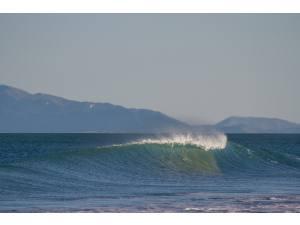 Imagen de Otoño invierno en Valencia - Surf AHIERRO!