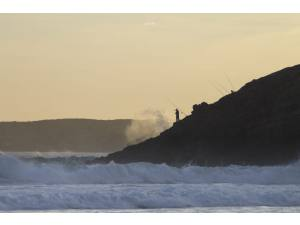 Imagen de Mini galería de Judith Mota - Surf AHIERRO!