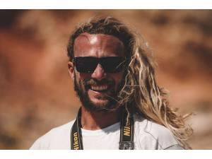 Algarvesurfphoto, nuevo colaborador desde Portugal - Surf AHIERRO!