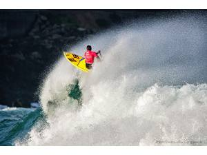 Imagen de Campeonato appworldtour en Las Palmas 2018 - Surf AHIERRO!